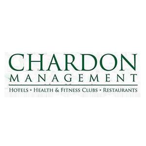 chardon