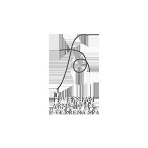 feversham