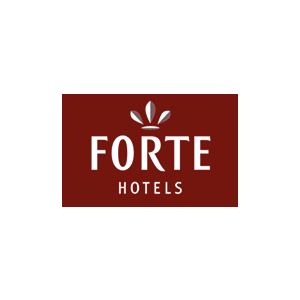 forte hotels