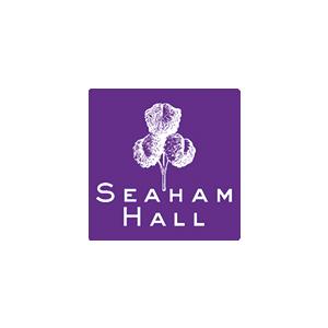 seaham